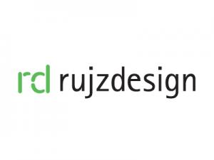 44984Rujz_design_logo