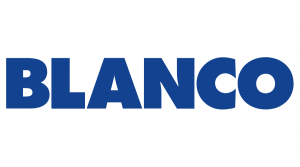 blanco-vector-logo