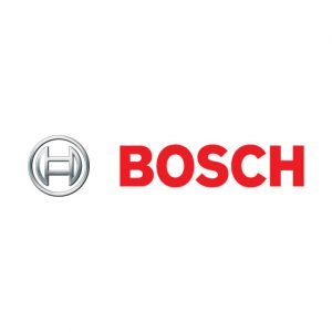 bosch-logo-vector-download