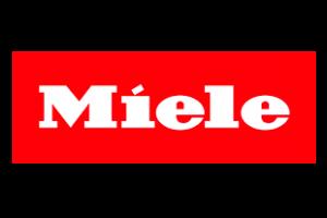 miele-logo-e1552859906967